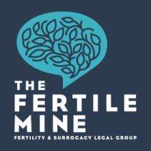 The Fertile Mine Podcast